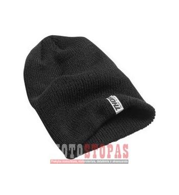 THOR kepurė S19 BEANIE BLACK