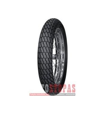 MITAS H-18 140/80-19 (27.5X7.5-