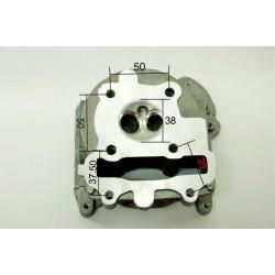 Variklio galvos komplektas 49cc