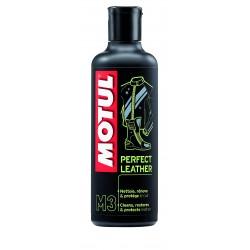 Odiniams gaminiams MOTUL PERFECT LEATHER 250 ml.