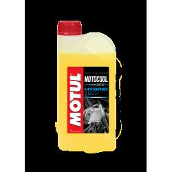 Aušinimo skystis MOTOCOOL EXPERT 1L.