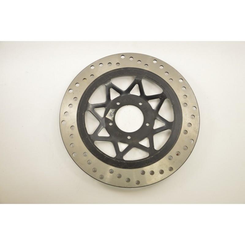 Stabdžių diskas 277/58mm