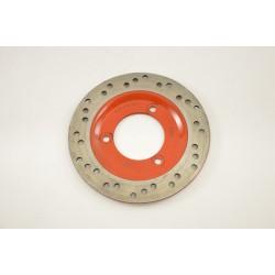Stabdžių diskas 189/68mm