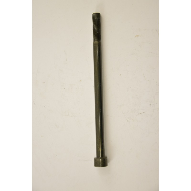 Šakės tvirtinimo varžtas M10x168mm