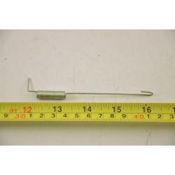 Maža spyruoklė 110mm