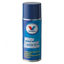 Grandinės tepalas VALVOLINE White Synthetic 400ml.