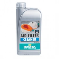 Oro filtrų valiklis AIR FILTER CLEANER 1ltr