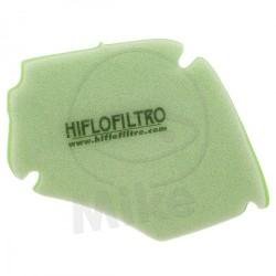 Oro filtras Piaggio Zip HFA5212DS