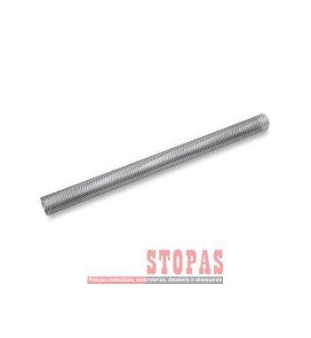 "LA CHOPPERS EXHAUST BAFFLE 61 cm (24"")"
