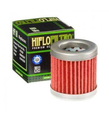 Alyvos filtras HIFLO HF181