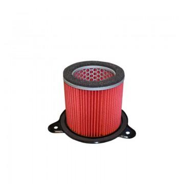 Oro filtras HONDA XL600, XRV650 750