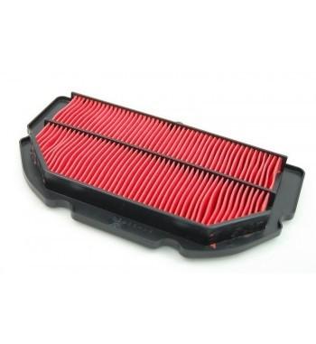 Oro filtras SUZUKI GSX-R600,750, GSX-R1000 (HFA3908)
