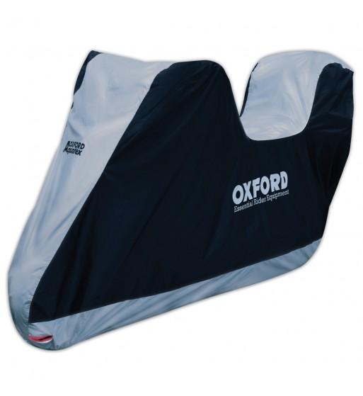 OXFORD Uždangalas Aquatex M with topbox