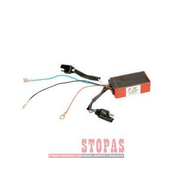 RICK'S MOTORSPORT ELECTRIC CDI BOX POLARIS
