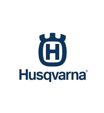 Husqvarnas OEM dalis 8000A3557