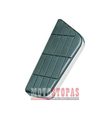 PARTS UNLIMITED ENGUARD BOARDS CHR88-97GL