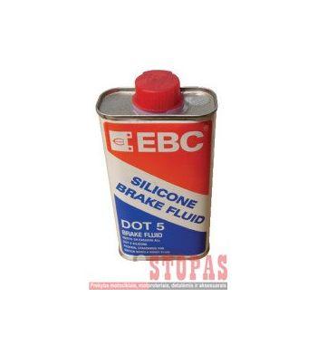 EBC STABDŽIŲ SKYSTIS