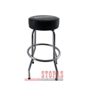 DRAG SPECIALTIES Baro kėdė
