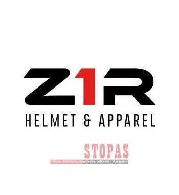 Z1R Sticker Kit