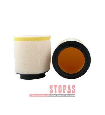 NO TOIL Oro filtras Foam