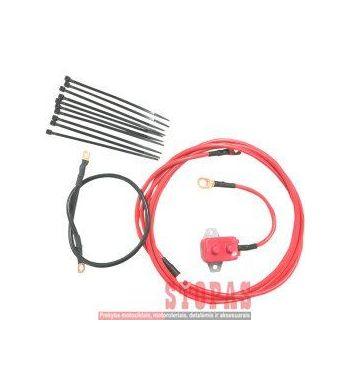 NAMZ POWER CABLE W/CIRCUIT BRK