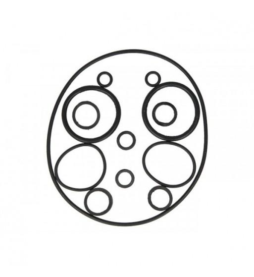 SANDARINIMO ŽIEDŲ KOMPL. Do Atv Cab TŪRIS 50/110Ccm