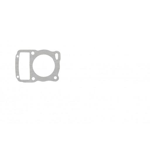 CILINDRO TARPINĖ Atv Bashan 250 (VID. SKERSMUO 62.9Mm)