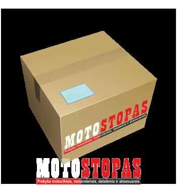 MOTO-MASTER Stabdžių diskai HUSQVARNA/SWM