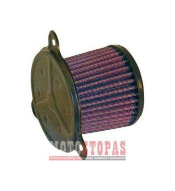 K & N Oro filtras HONDA