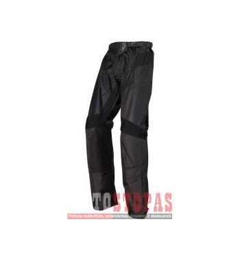 MOOSE RACING SOFT-GOODS Kelnės OTB BK 46