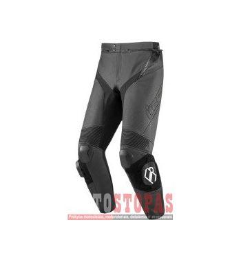 Icon Kelnės BLK 42