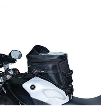 krepšys (20L) S20R OXFORD juodas, OS OS
