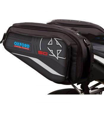 tekstiliniai krepšiai X50 NEW