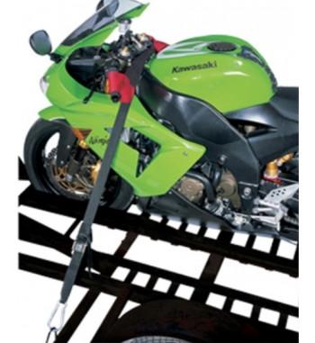 motociklo tvirtinimo diržai OXFORD