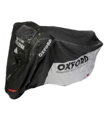 Uždangalas motociklui OXFORD Rainex