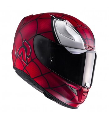 Šalmas HJC RPHA 11 MARVEL SPIDERMAN