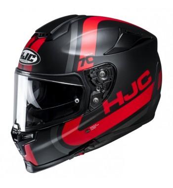 Helmet HJC RPHA70 GAON MC1SF