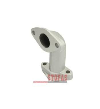 Intake stub-pipe 139FMB 50 4T