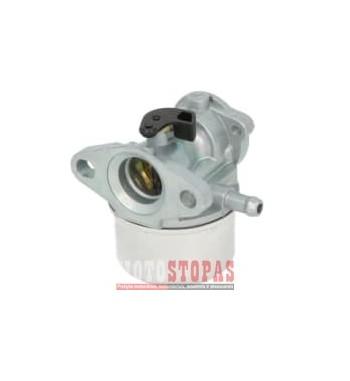 Carburettor (799868 799871 790845) BRIGS & STRATON