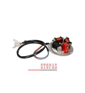 Stator (6V)