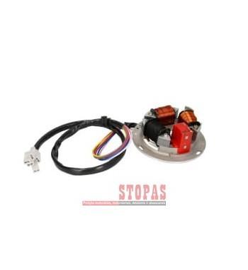 Stator (12V)