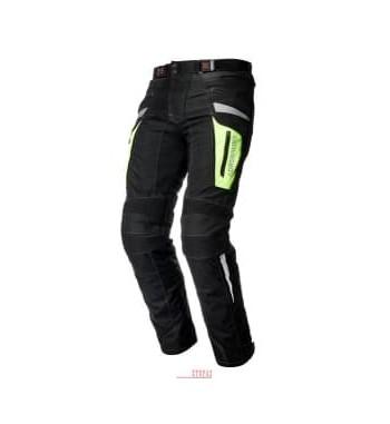 Kelnės Tekstilė ADRENALINE CAMELEON 2.0 PPE Turistiniai spalva juoda, dydis 2XL