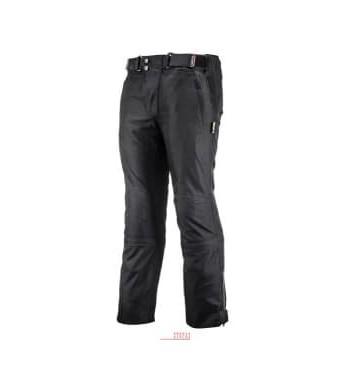 Kelnės Ttekstilė ADRENALINE KID 2.0 PPE Turistiniai spalva juoda, dydis S