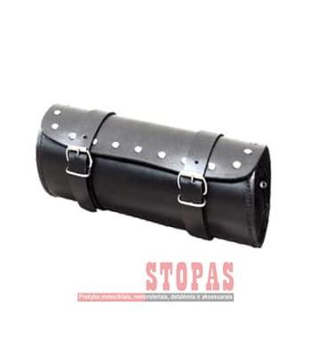 Shaft TOOLER STUDS ADRENALINE, colour black (1 l)