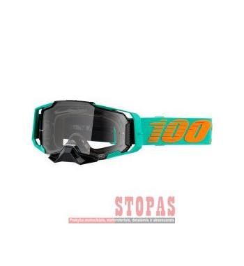 100% GOG ARM CLARK CLE S20
