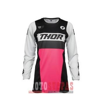 THOR Women's marškinėliai