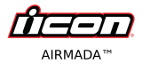 AIRMADA™