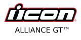 ALLIANCE GT™