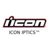 ICON OPTICS