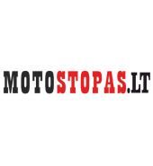 MOTOSTOPAS